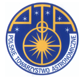 Polish Astronomical Society